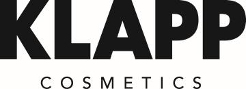 KLAPP_Cosmetics