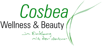 Cosbea
